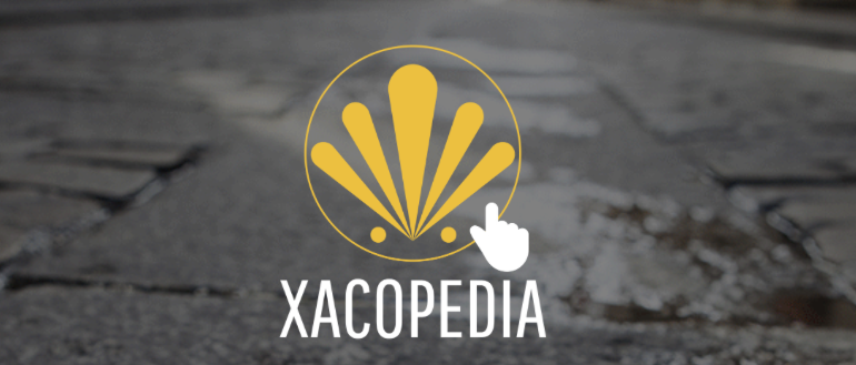 http://xacopedia.com/