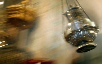 La Misa del Peregrino: ¿qué es y cuando se celebra?