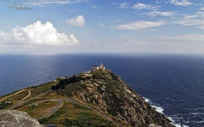5 razones que te convencerán para continuar tu Camino hasta Finisterre