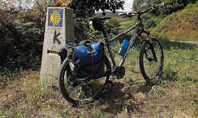 camino-santiago-en-bicicleta