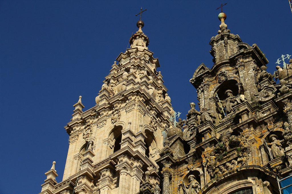 rituales-del-peregrino-catedral-santiago