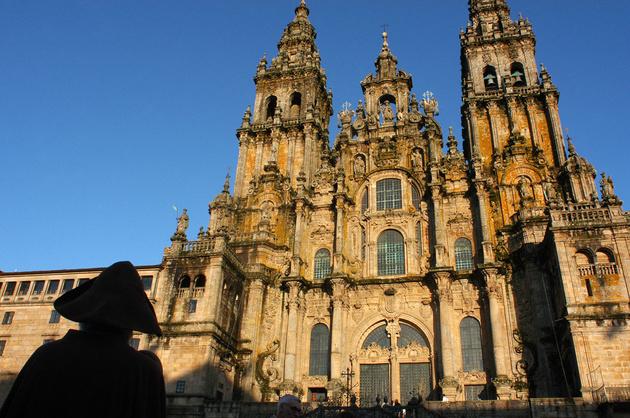 camino-de-santiago-peregrinar-hostel-o-castelo-palas-de-rei