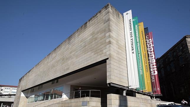 ¿Qué museo debo visitar en Santiago de Compostela?