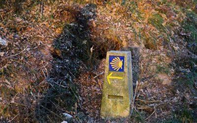 El Camino De Santiago considerado Patrimonio de la Humanidad