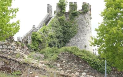 ¿Cómo llegar hasta Sarria para comenzar el Camino de Santiago?