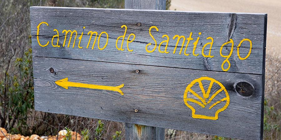 frases _Camino_de_Santiago