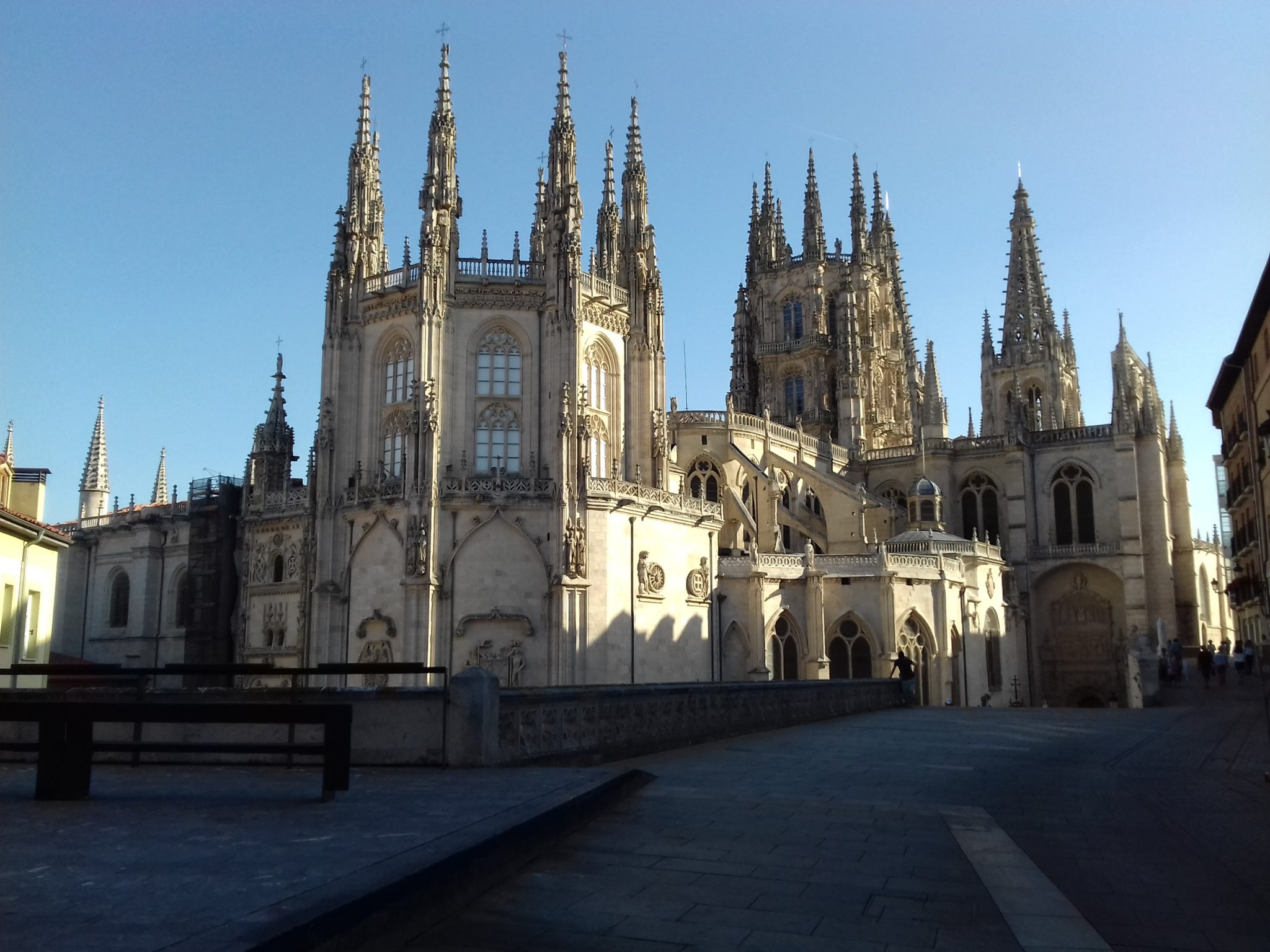 Catedral_de_burgos_parte_trasera