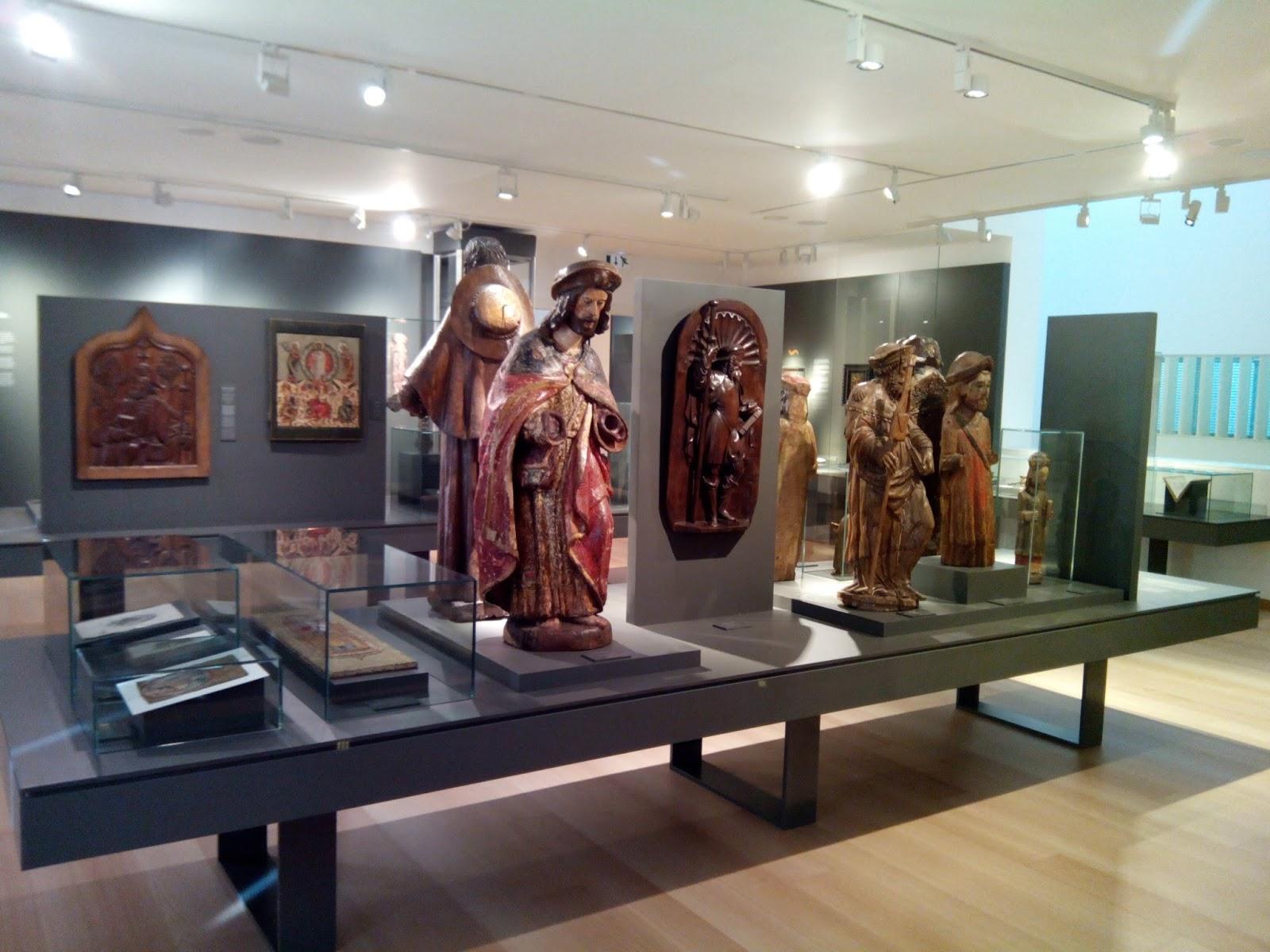 museos de_las_Peregrinaciones