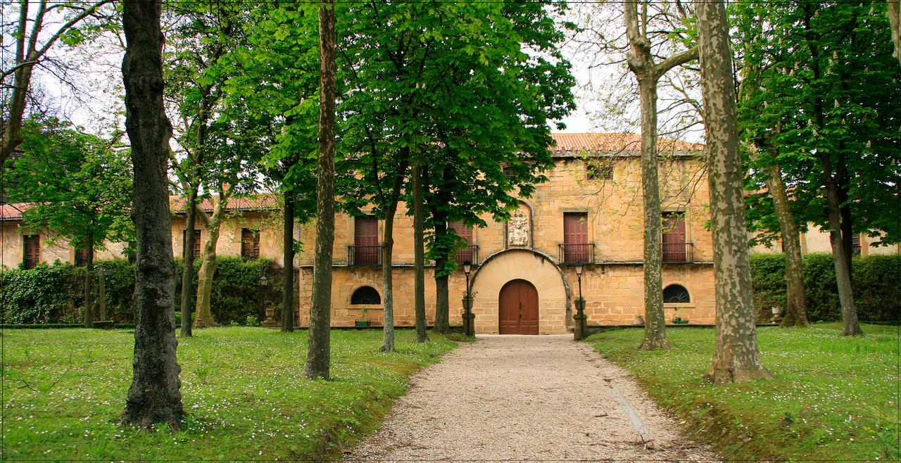 Palacio_de_Narros_Pais_Vasco