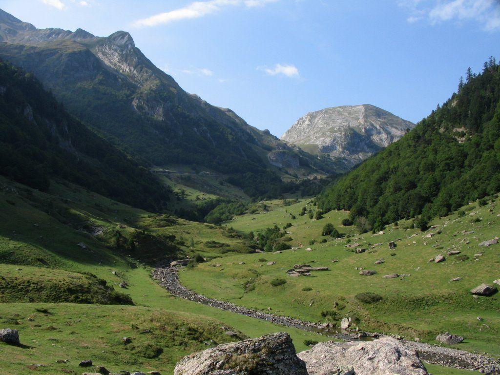 Ruta_de_Roncesvalles Camino Francés