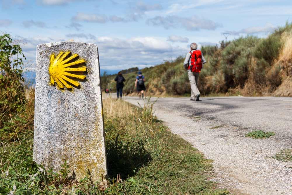 Rutas_Xacobeas_Camino