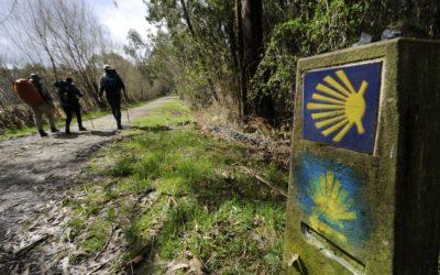 Blogs y foros que deberías de consultar antes de hacer el Camino de Santiago