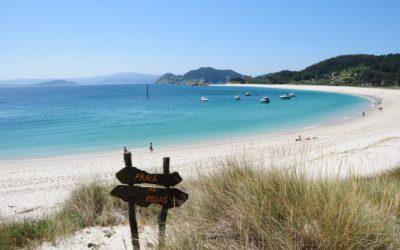 ¿Qué hacer en Galicia al finalizar el camino de Santiago?